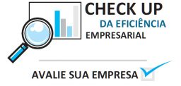 checkupempresarial